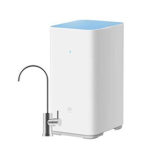 Система очистки Xiaomi Mi Water Purifier