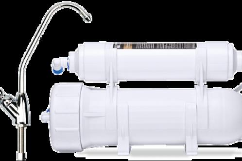 Система обратного осмоса Osmos Stream Compact