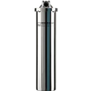 Магистральный фильтр Новая вода А082
