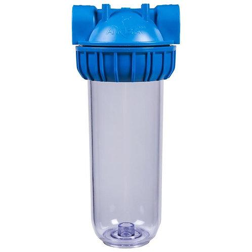 АкваКит SL10 3P TP для холодной воды