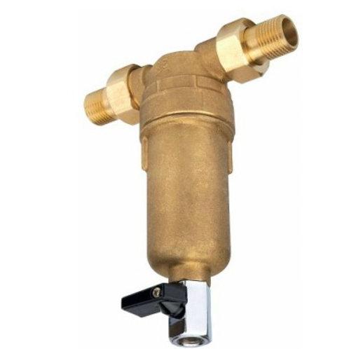 Магистральный фильтр Новая Вода A281