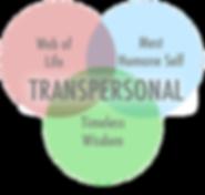 Transpersonal.png