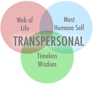 Transpersonal.png