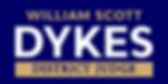 sign for website logo.png