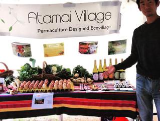 Atamai Open Day