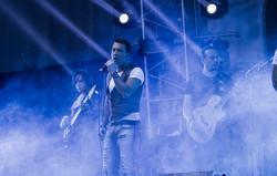 Photo by Tefy Alvarez