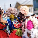 20200224_Belmont_Baby_Dolls_Carnival_Mon