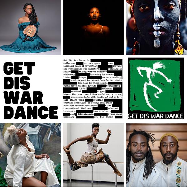 Get Dis War Dance.png