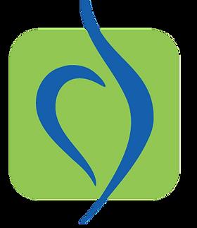 logo_main_edited.png