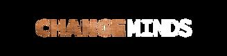 Logo_CM.png