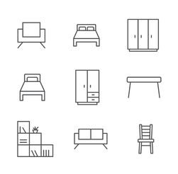 Copy of furniture-02.png