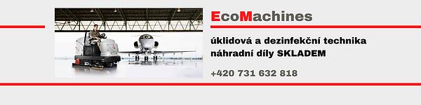ŠEDÁ-TECHNIKA.png