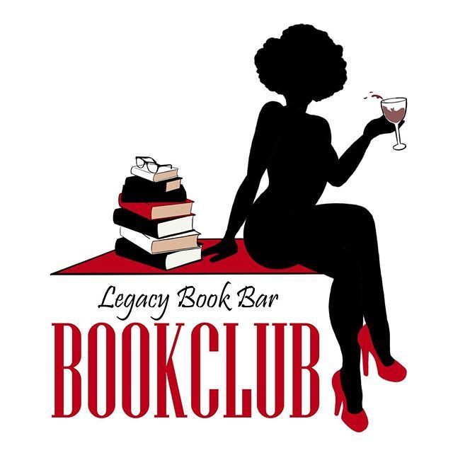 _legacybookbar Bookclub logo!_._._