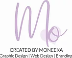 createdbymoneeka_logo2-logo-full-color-r