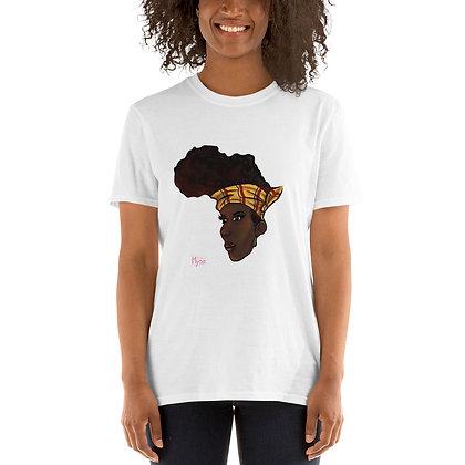 Mother Africa T-Shirt