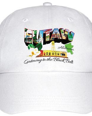 eutaw hat.jpg