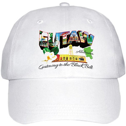 Eutaw Hat