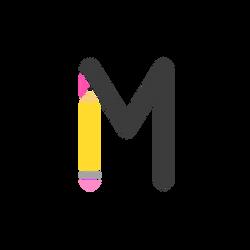 Myne Logo Full-01