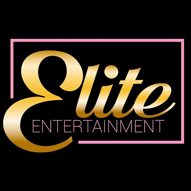 _eeliteentertainment logo!!! 💕✨_._._