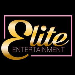 _eeliteentertainment logo!!! 💕✨_._._