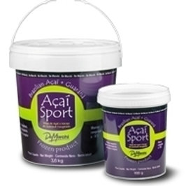 Açaí Sport 3.6Kg