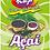 Thumbnail: Açaí Barra
