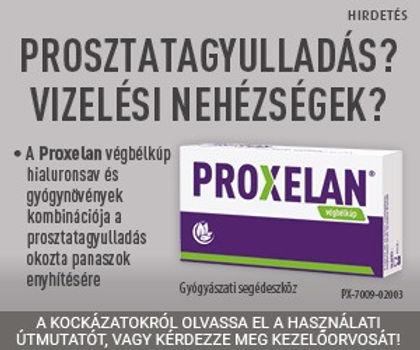 PX-7009-02003-300x250-orvosi-banner%20(2)_edited.jpg