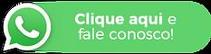 fale-conosco-whats.png