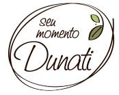 dunati.jpg
