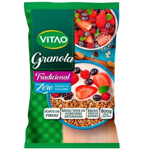 Granola - Vitao