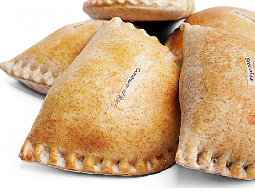 Empanada - 10 Unid.