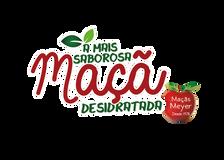 LOGO_MAÇA_DESIDRATADA-01.png