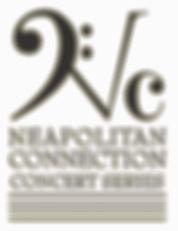 NCCS+logo_final.jpg
