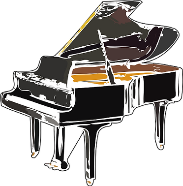 1000px-Modern_piano.svg.png.opt407x414o0