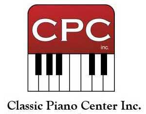 classicpianos2.jpg