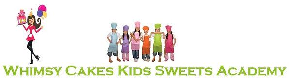 whimsy cakes kids academy logo.jpg