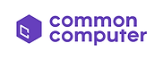 190918_commoncomputer.png