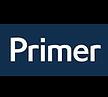 프라이머3.png