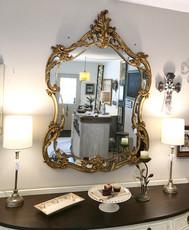 gold mirror.jpeg