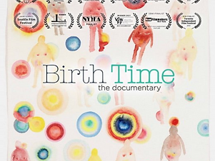 Birth Time for website.png
