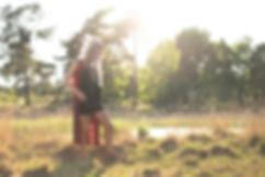 Indian shoot--5.jpg
