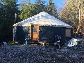 yurt fall 2018 2.JPG