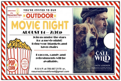 movie_night_invitation