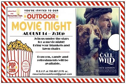 movie_night_invitation.png