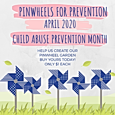 2020 Pinwheels.png