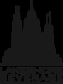 logo-lakeshore.png