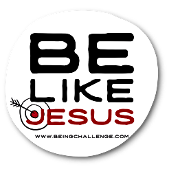 BC-sticker.png