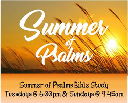 Summer-of-Psalms