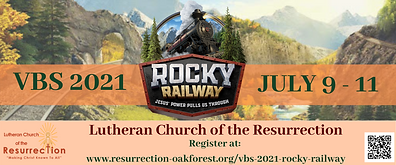 VBS 2021 Banner.png