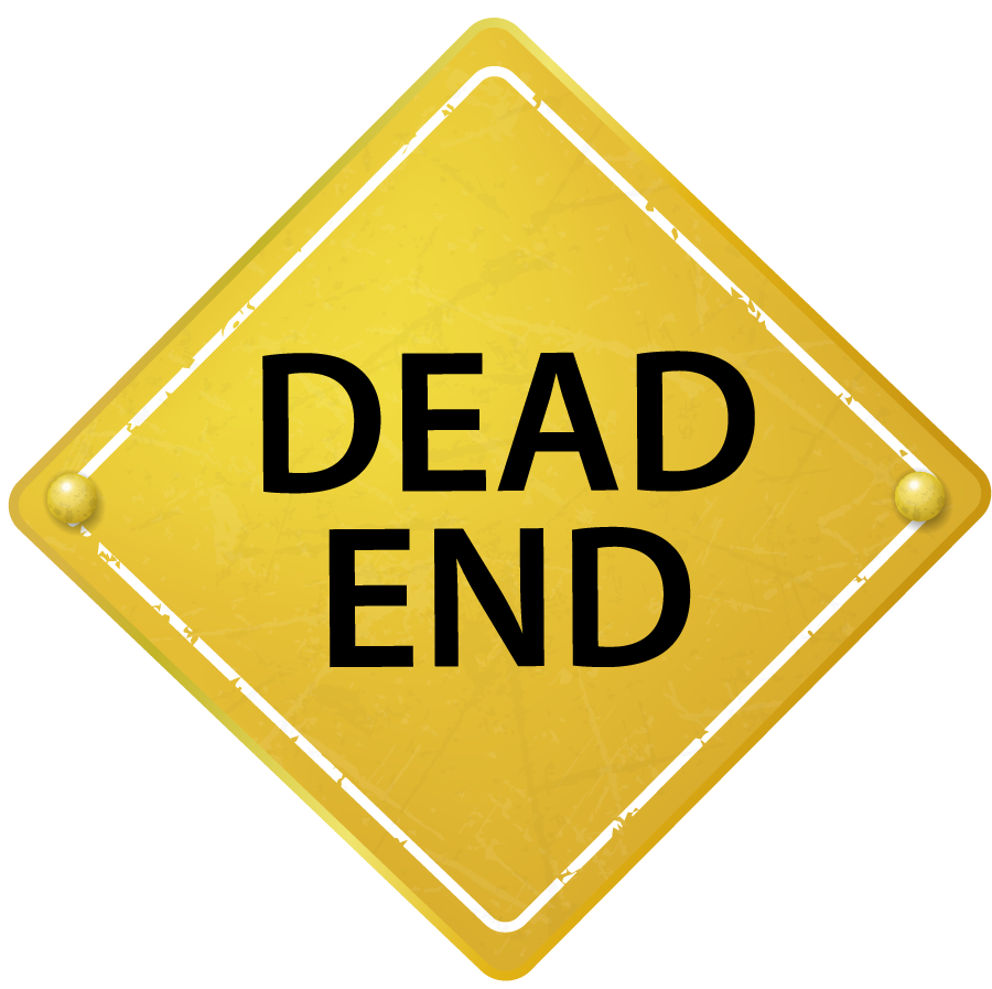 dead-end.png